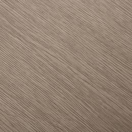 coverstyl-Line oak structured