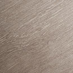 coverstyl-Light silver grained