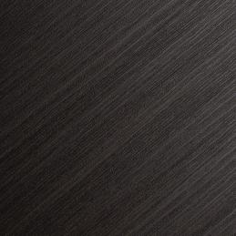 coverstyl-Silverblack wood