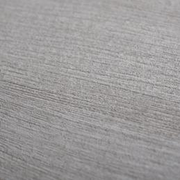 coverstyl-Light grey ebony