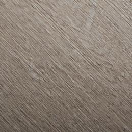 coverstyl-Grey line oak structured
