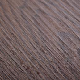 coverstyl-Brown line oak structured